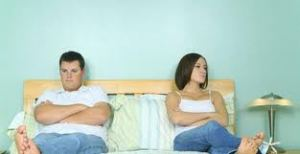 All About Cohabiting Before Marriage: Conclussion