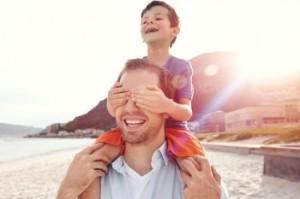 Do fathers matter