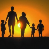 Reclaiming Family Virtue