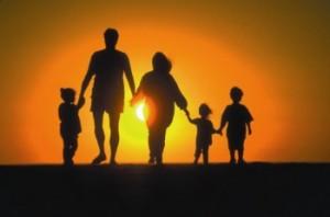 Family virtue