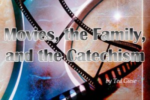 Movies-family-catechism