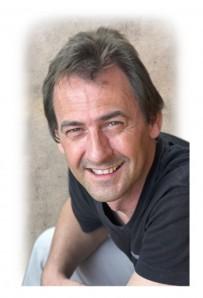 Darren Falkenberg
