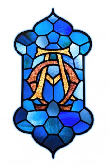 St Pauls - Alpha & Omega