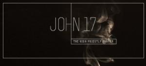 John 17 6-19