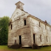 Why Dying Churches Die?
