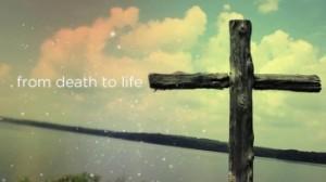 John 5 21-29