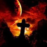 """""""Be ready, be forgiven!"""" Mark 13:1-8"""