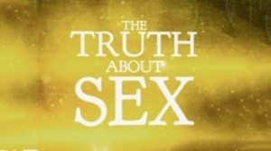 Truth-about-Sex