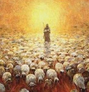 Luke 1 39-55
