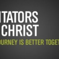 """Walk as fellow-imitators!"" Philippians 3:17-4:1"
