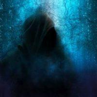"""The dark mystery"" John 10:22-30"