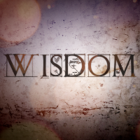 """""""Blessed by the Wisdom"""" 1 Kings 2:10-12, 3:3-14"""